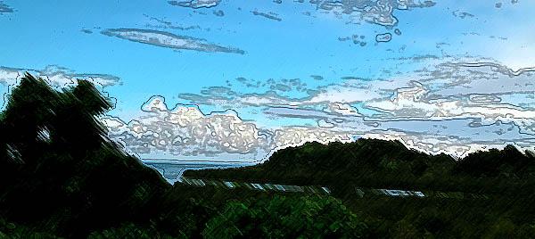 fiji landscape_thumb